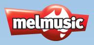 www.melmusic.com.au